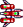 Enemy Zapper Red.png