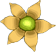 Yellow Flower Spawner.png