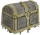 Huge Mysterious Chest.png